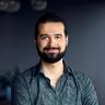 Tarek Garir
