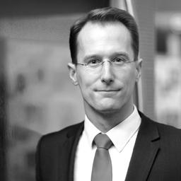 Prof. Dr Sven Carsten Lange - Hochschule Emden / Leer - Emden