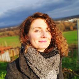Anna-Sophie Heidrich's profile picture