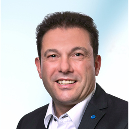 Antonius Südhoff's profile picture