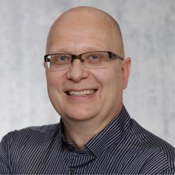 Mag. Frank Lemmen