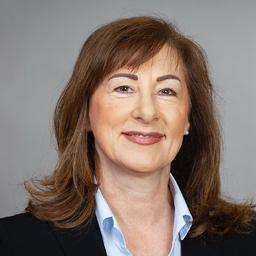 Dr. Sylvia Pullig