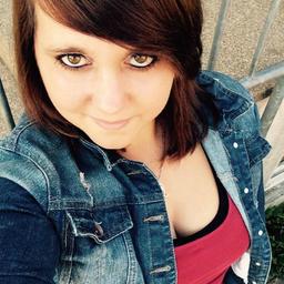 Sabrina Beßner's profile picture