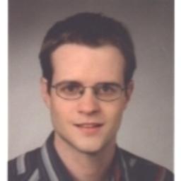 Manuel Ernstberger's profile picture