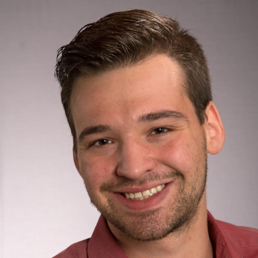 Tobias Bart's profile picture