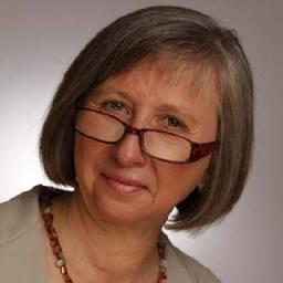Maria Brandenstein