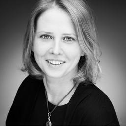 Sarah Micke - Durian GmbH - Public Relations / Redaktion - Duisburg