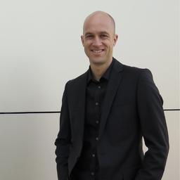 Dipl.-Ing. Michael Böhmer