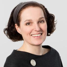 Bettina Duske - BD Communications - Bremen
