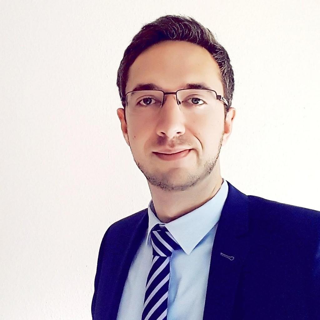 Artur Bairit's profile picture