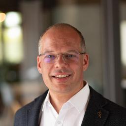 Michael Schönwetter