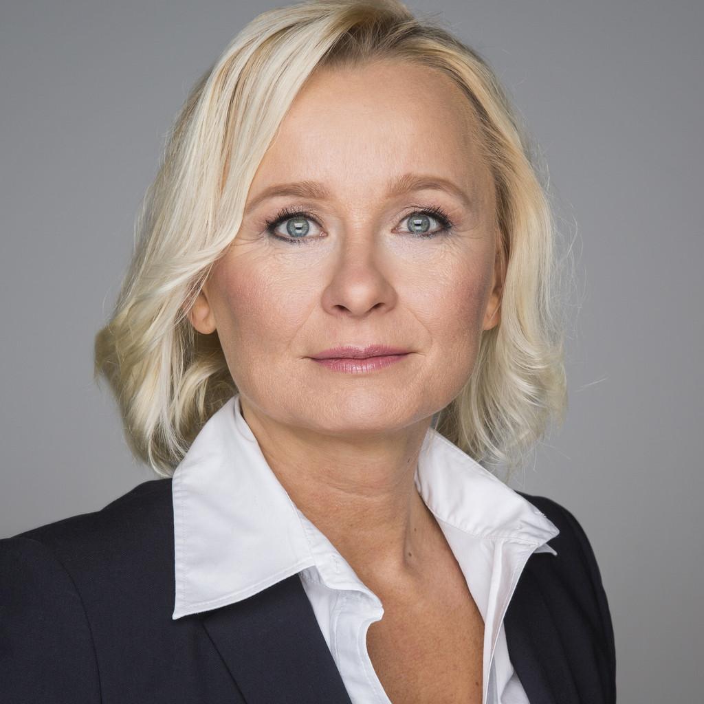 Andrea Betz's profile picture
