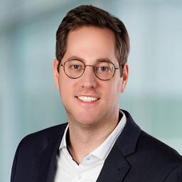 Ben Behrend's profile picture