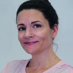 Kirsten Beyer's profile picture
