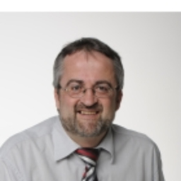 Marcel Köchli's profile picture