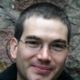 Jochen Maydt