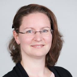 Veronika Buchner's profile picture