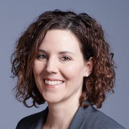 Monika Bürki
