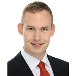 Tobias Poschmann
