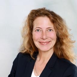 Monika Augustin - Selbstständig - München