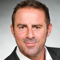 Andreas Krachenfels