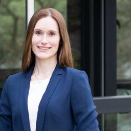 Lisa Steinweg - grow.up. Managementberatung GmbH - Gummersbach