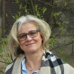 Ulrike Berner
