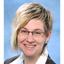 Susanne Schlichting - Bornheim