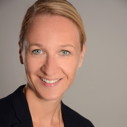 Anja Hörsch - Loyalty Prime Ltd. - München