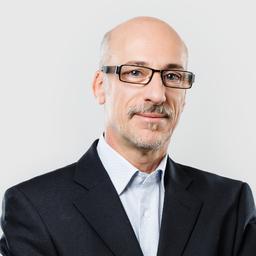 Thomas Stock - [ING]STOCK - Qualitäts- und Prozessmanagement - Wien