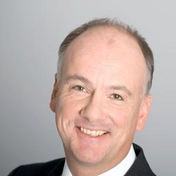 Andreas Schick - zeb - Frankfurt am Main