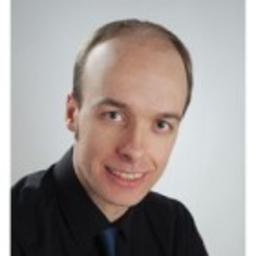 Stephan Wulf