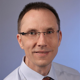 Jens Janoschek - Forbo Siegling GmbH - Hannover