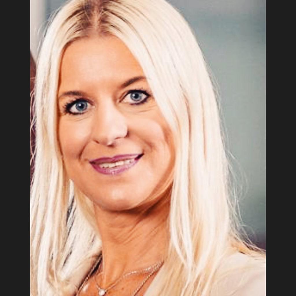 Birgit Schaaf's profile picture