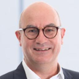 Udo Demacker - Demacker Consulting - Düsseldorf