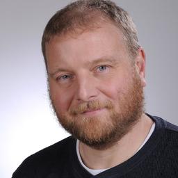 Markus Dietzler's profile picture