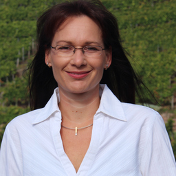 Marion Stelter