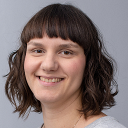 Tina Netzband's profile picture