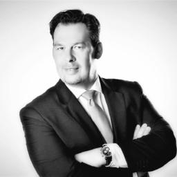 Peter Sausen - STEINRÜCKE . SAUSEN - Rechtsanwälte & Fachanwälte - Köln