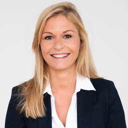 Annina von Arx - Hirslanden Bern - Bern
