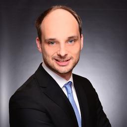 Dr Keno Buss - Siemens AG, Mobility Division - Erlangen