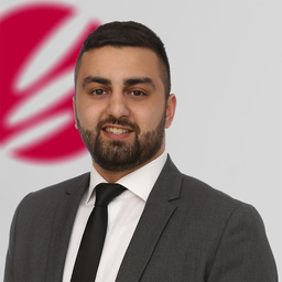 Ahmet Yildirim - APRIORI - business solutions AG - Frankfurt am Main