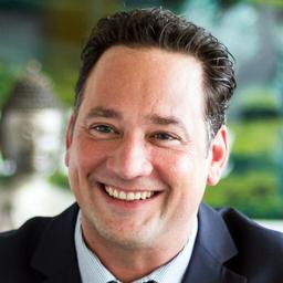 Andreas Gähwiler's profile picture