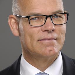 Stefan Denzler
