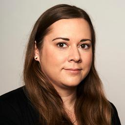 Mag. Lisa Maria Amon