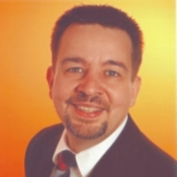 Dr Jörg Koryciak - Uhde Inventa-Fischer AG - Domat/Ems