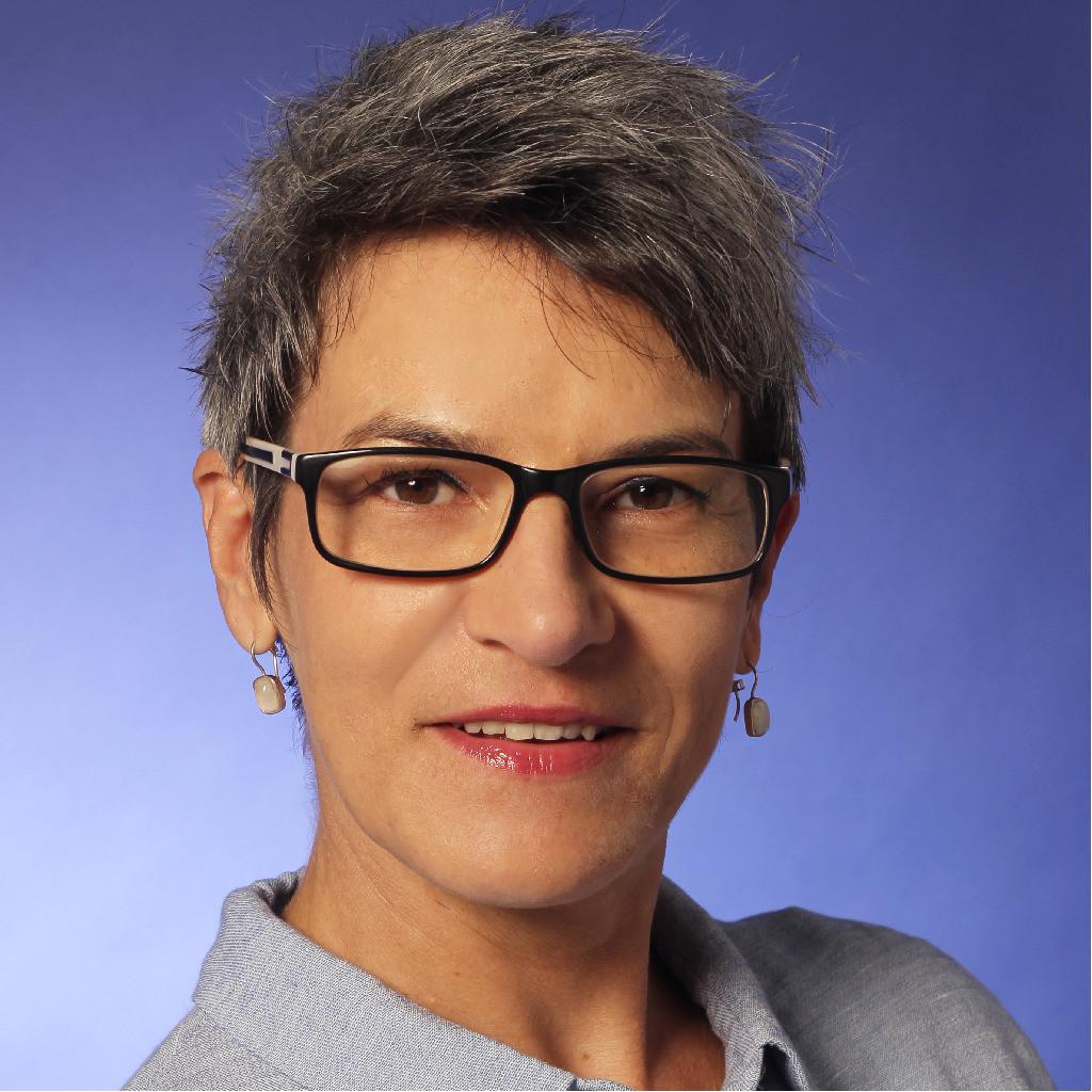 Manuela Goller's profile picture