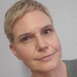 Manuela Speer - Carl Rieck Assecuradeur Hamburg GmbH - Hamburg