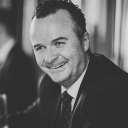Mario Deimel's profile picture