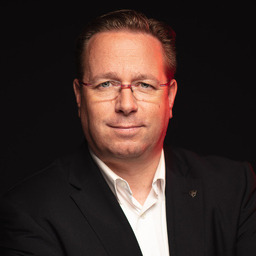 Ulf Camehn